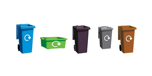 1-coloured-waste-bins1
