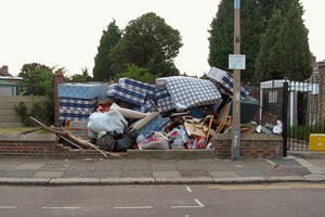 10-fly-tipping