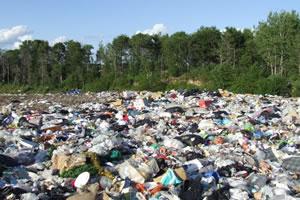 11-landfill-site