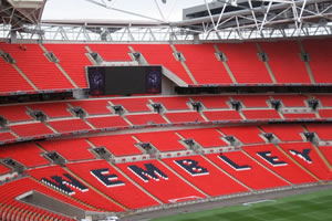 13-Wembley-Stadium