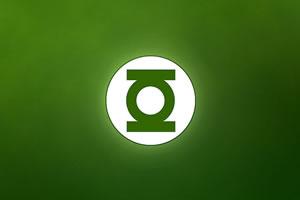 14-green-lantern