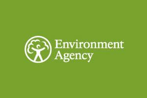 17-environment-agency-logo